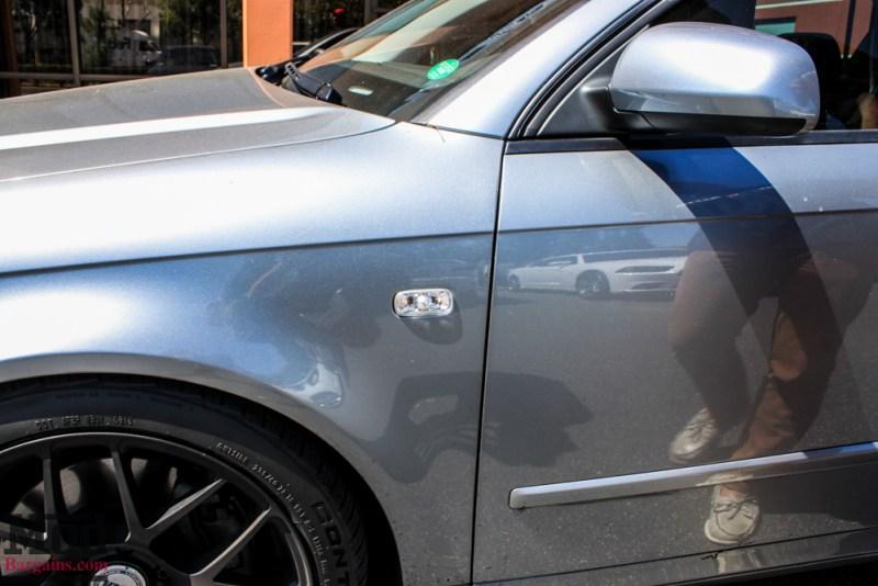 Audi_B7_A4_HR_Springs_VMR_V710_Ryan_Hashemi_Bio_pics-21