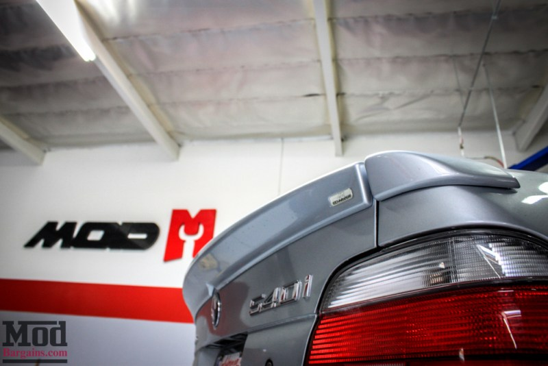 BMW_E39_ACS_Whls_wing_M5_Bumper_RoofWing_Brakes (14)