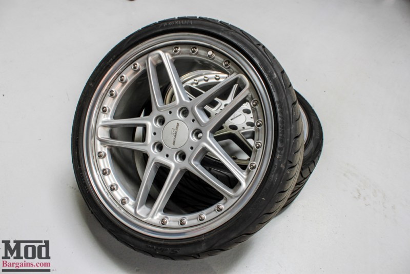 BMW_E39_ACS_Whls_wing_M5_Bumper_RoofWing_Brakes (18)