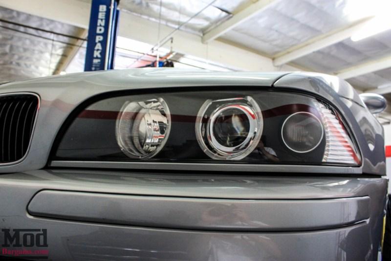BMW_E39_ACS_Whls_wing_M5_Bumper_RoofWing_Brakes (20)