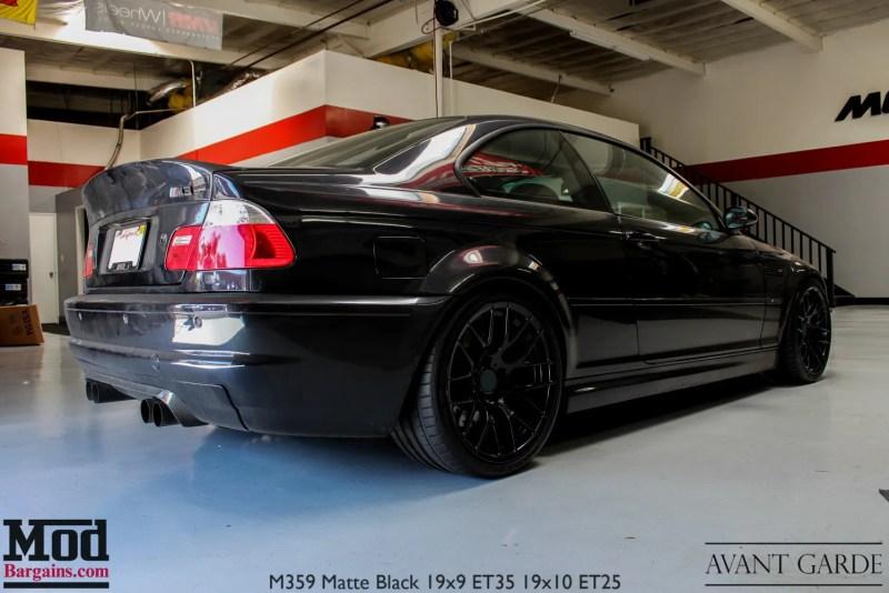 BMW_E46_M3_BlackBlue_Avant_Garde_M359_Black_19x9_19x10_CSL-6