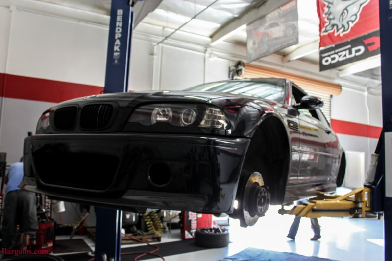 BMW_E46_M3_BlackBlue_CSL_Front_end_img2 (4)