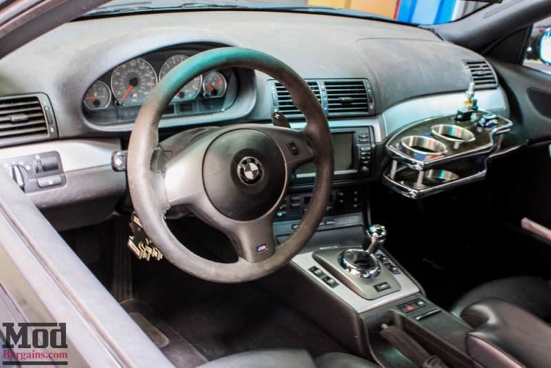 BMW_E46_M3_TrackCar_Volk_TE37SL_APR-14