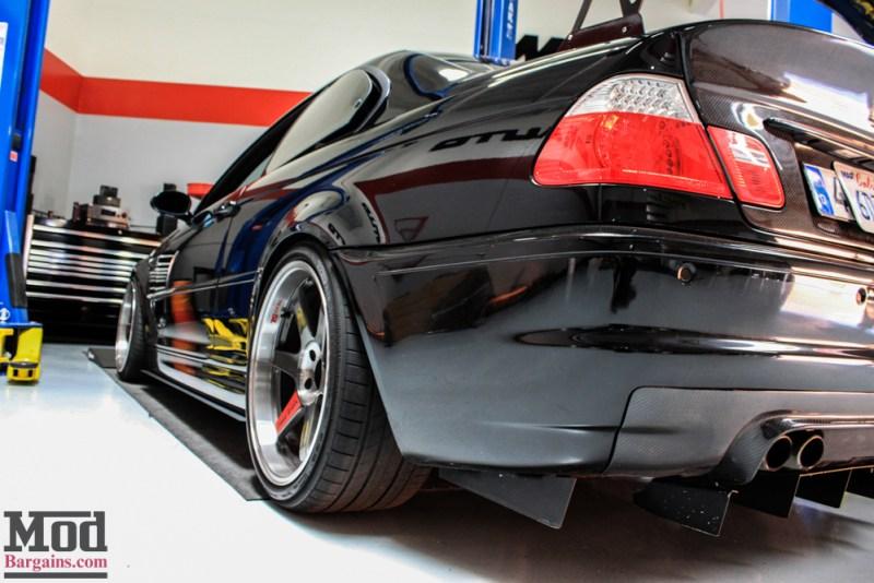 BMW_E46_M3_TrackCar_Volk_TE37SL_APR-21
