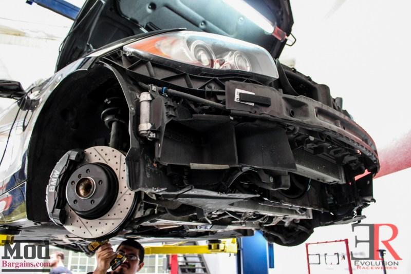 BMW_E82_135i_ER_FMIC_CP_Injen_Intake_Ark_Exhaust_COBB_AP_Forgestar_CF5-10