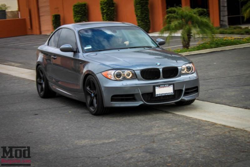 BMW_E82_135i_Msport_CF_Diffuser_E85-9