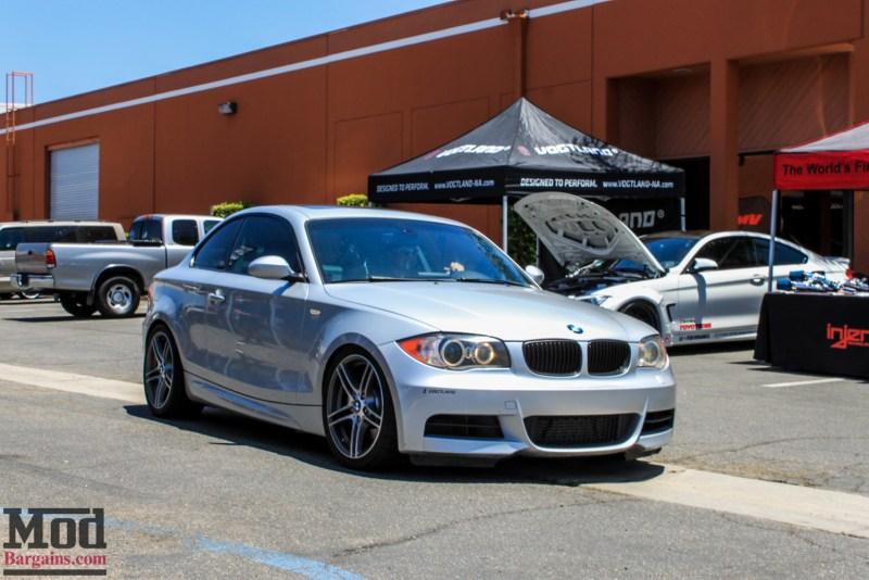 BMW_E82_1Fest_2015_128i_135i_1M_at_ModAuto-165