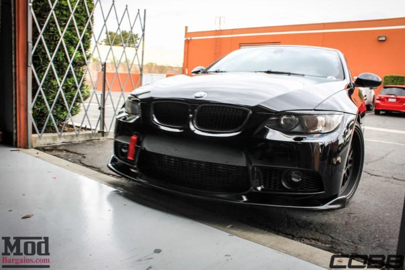 BMW_E93_335i_ER_Chargepipe_HKS_BOV_Mishi_OCC_Vanguard_Catback_Falkens-19