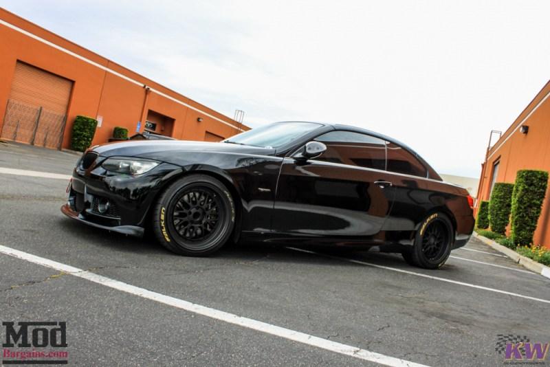 BMW_E93_335i_ER_Chargepipe_HKS_BOV_Mishi_OCC_Vanguard_Catback_Falkens-46