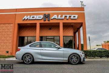 BMW_F22_M235i_BMW_Performance_Splitter_-15
