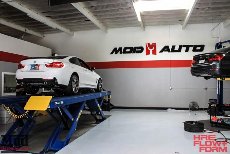 BMW_F32_435i_Msport_white_on_HRE_FF01_Wheels_align-1