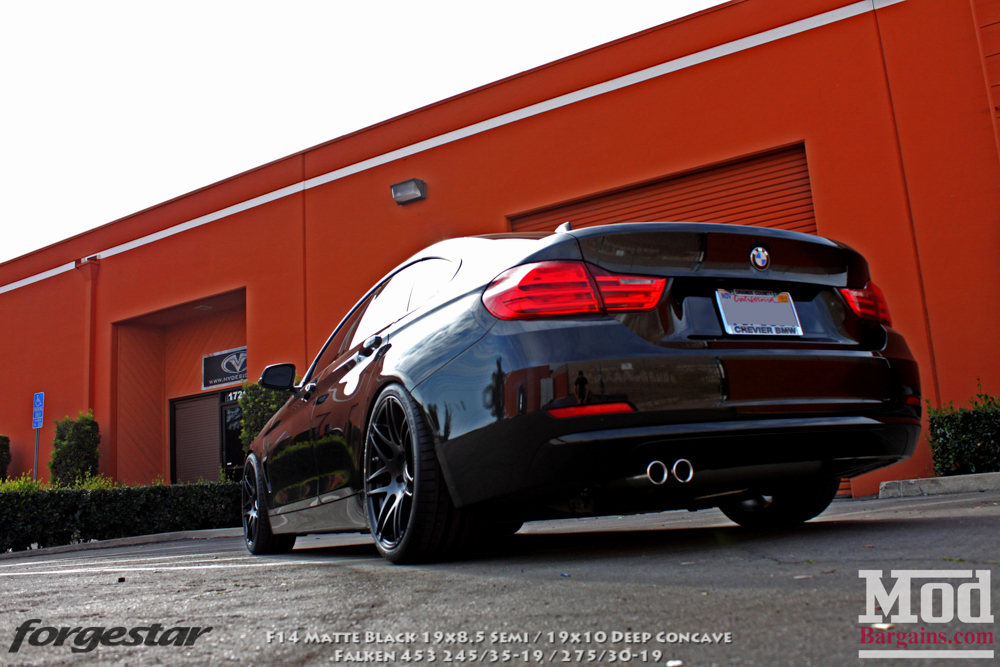 BMW_F36_428i_GranCoupe_BC_Coilovers_Forgestar_F14_19x85_19x10_FALKEN_-10