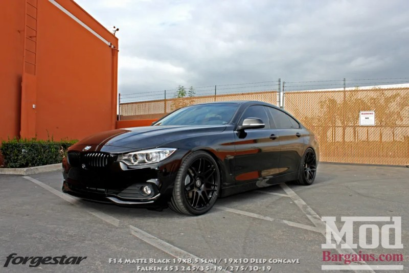 BMW_F36_428i_GranCoupe_BC_Coilovers_Forgestar_F14_19x85_19x10_FALKEN_-9