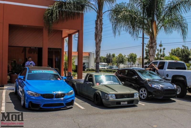 BMW_F80_M3_Vollkommen_design_Blue_CF_Diffuser_-17
