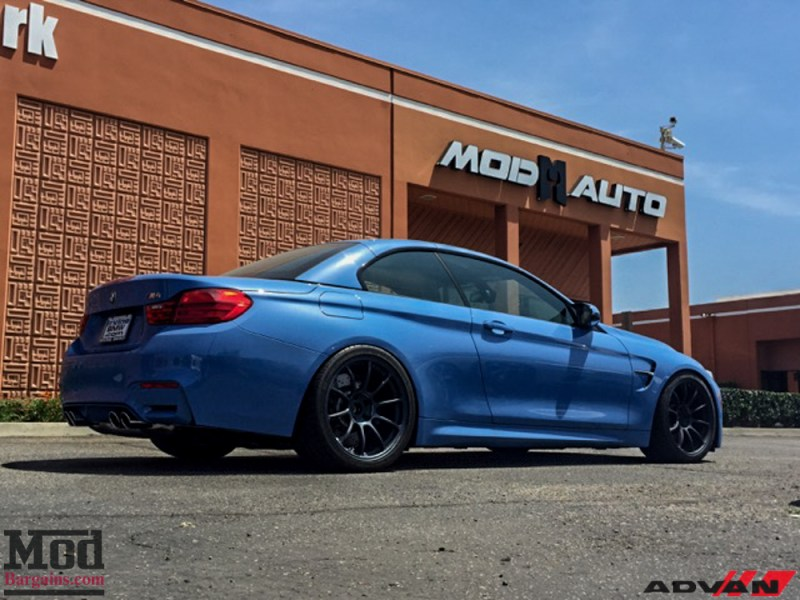 BMW_F83_BMW_M4_Cabriolet_Advan_Wheels_YAS_BLUE-2