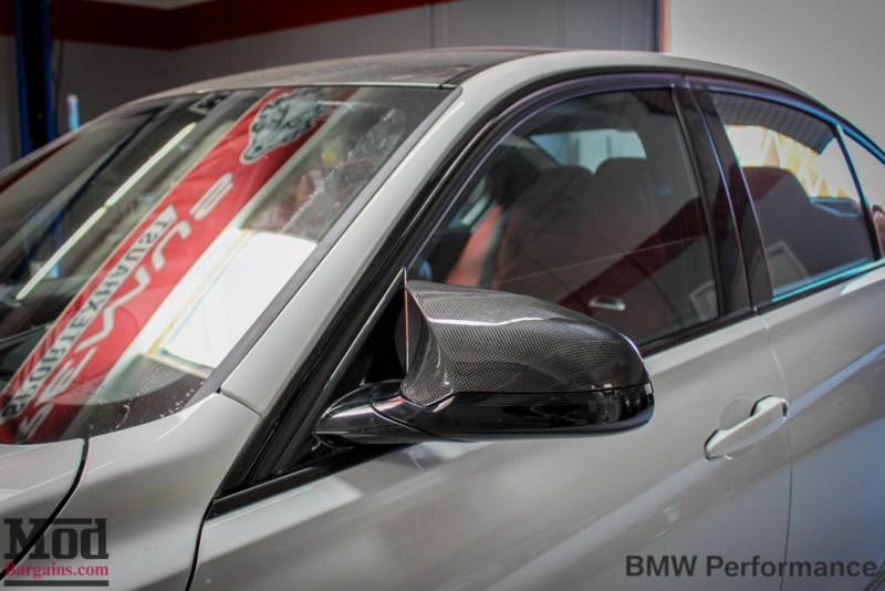 BMW_Performance_F80_M3_Mirrors_Splitter_Sidemarker_Exhaust_Spoiler-1