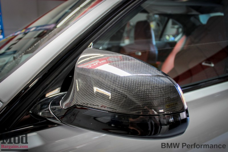 BMW_Performance_F80_M3_Mirrors_Splitter_Sidemarker_Exhaust_Spoiler-2