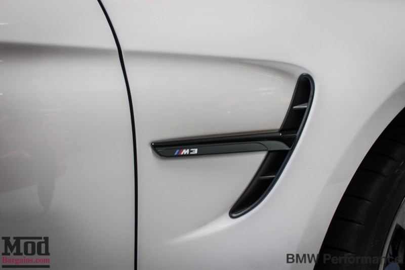 BMW_Performance_F80_M3_Mirrors_Splitter_Sidemarker_Exhaust_Spoiler-9