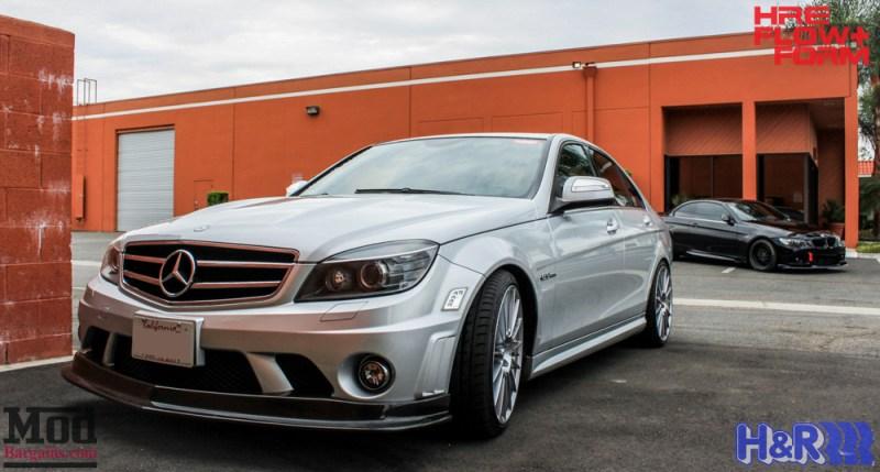 Mercedes_W204_C63_AMG_HRE_FF15_HR_SPRINGS_IMG003