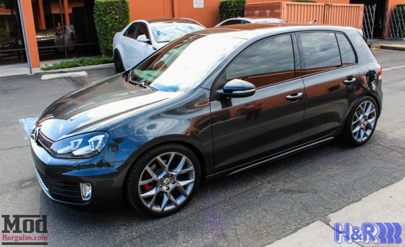 VW_Golf_GTI_MK_VI_HR_Cup_Kit_Spacers-10