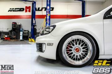 VW_Golf_GTI_Mk6_ST_Coilovers_BBS_Impul_18x8_18x9_-12