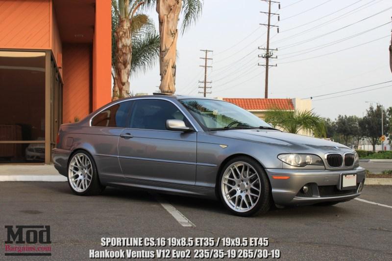 bmw_E46_330ci_sportline_CS16_19x85et35_19x95et45_csl_style_wheels_-2