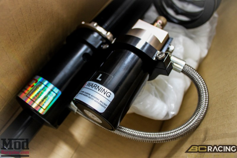 BC_RACING_W204_ER_COilovers (3)