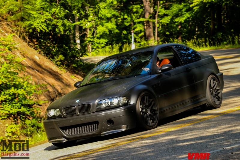 BMW_E46_M3_MatteBlack_VMR_VB3_Mb_19x95et33_19x10et25-4