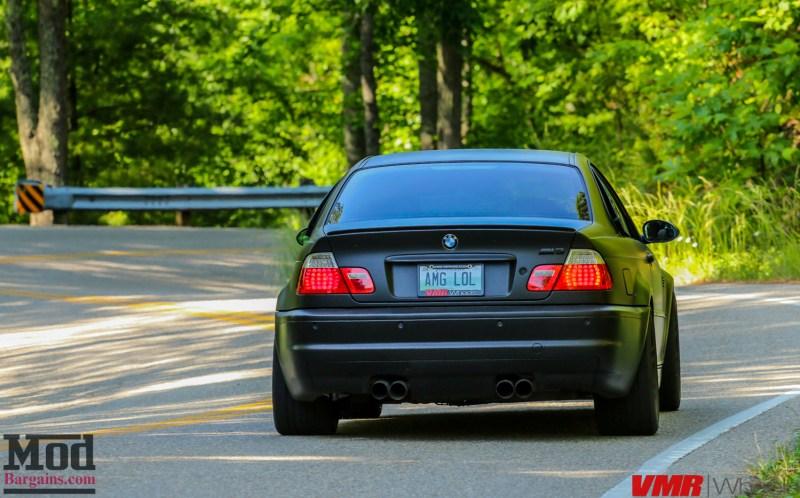 BMW_E46_M3_MatteBlack_VMR_VB3_Mb_19x95et33_19x10et25-5