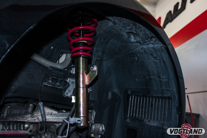 BMW_E82_135i_Black_Vogtland_Coilovers-5