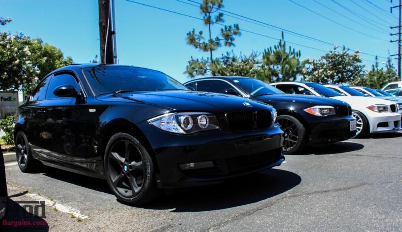 BMW_E82_1Fest_2015_128i_135i_1M_at_ModAuto-111