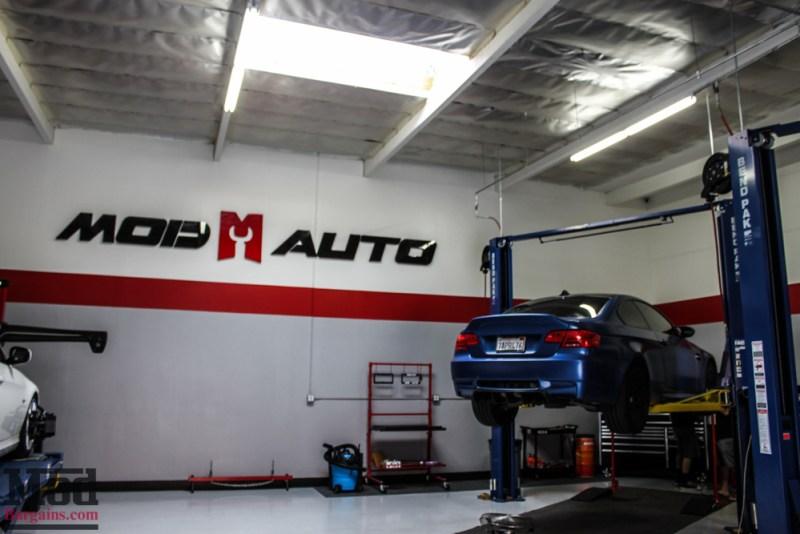 BMW_E92_Frozen_Blue_M3_Remus_US_RACE_CF_Lip_CSL_details-2
