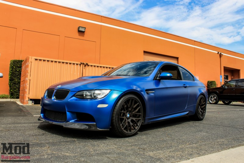 BMW_E92_Frozen_Blue_M3_Remus_US_RACE_CF_Lip_CSL_details-22