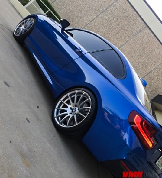 BMW_F22M235i_Blue_VMR_V721_HSL_img003