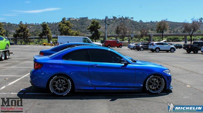 BMW_F22_M235i_CF_Michelin_PSS_img002