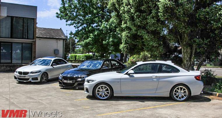 BMW_F22_M235i_VMR_V803_18in_HSL_img006 (2)