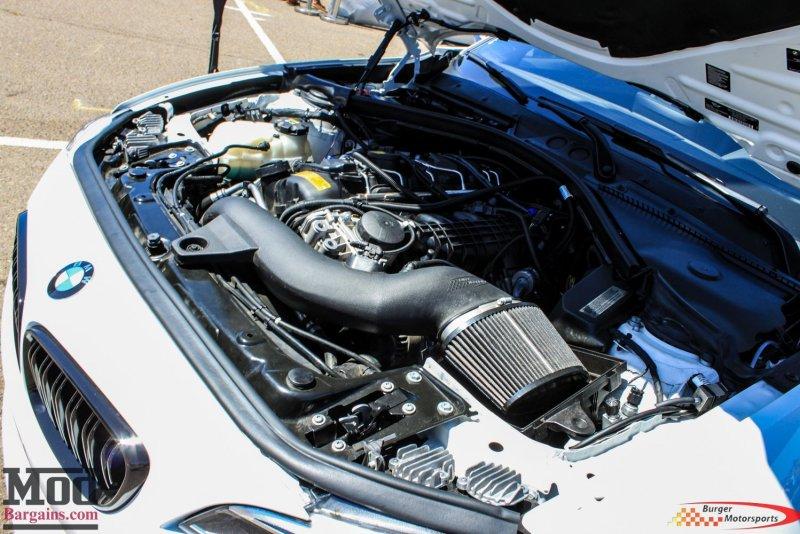 BMW_F22_m235i_BMS_N55_intake