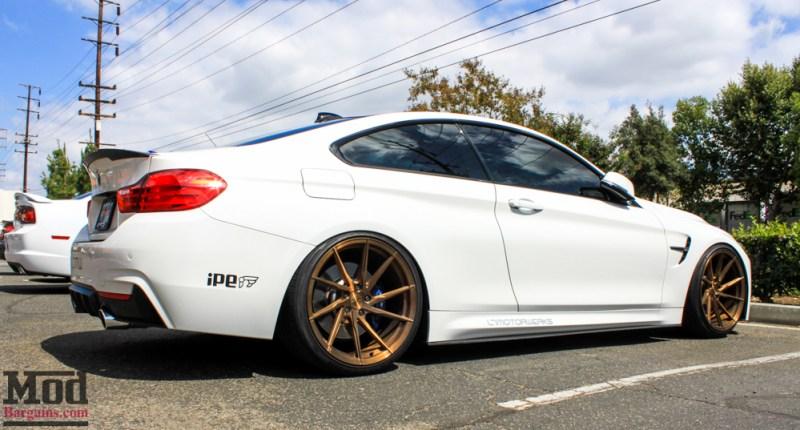 BMW_F32_435i_Stance_Wheels_Lip_Exh_Coils_Spoiler_White-2