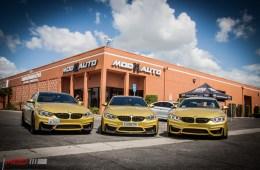 BMW_F80_M3_F82_M4_ModAuto_AustinYellow_Shoot (1)