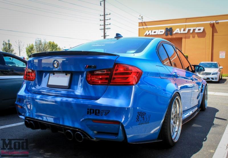 BMW_F80_M3_Vollkommen_design_Blue_CF_Diffuser_-16