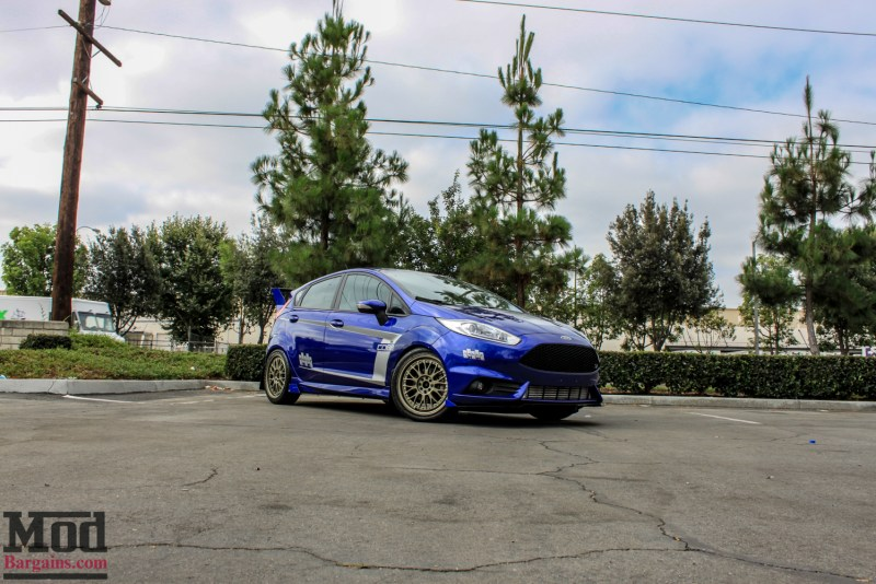 Ford_Fiesta_ST_Rally_Wings_ST_Coilovers_Gold_XXR-8