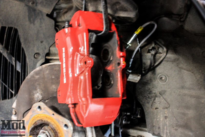 Porsche_997_Carrera_S_Forgestar_CF10_RED_EBC_Brakes-13