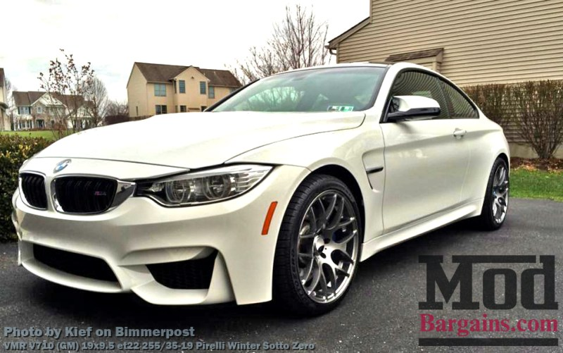 vmr-v710-gunmetal-19x95et22-255-35-19-on-f82-bmw-m4-alpine-white-005