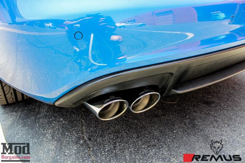 Audi_B85_S4_SepangBlue_Remus_Quad_Exhaust-3