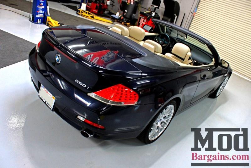 BMW_E64_650i_VMR_V710_19x85et35_19x95et22_HyperSilver_bluecar_img020