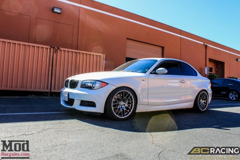 BMW_E82_135i_BC_Coilovers_VMR_VB3_CFDiffuser-13