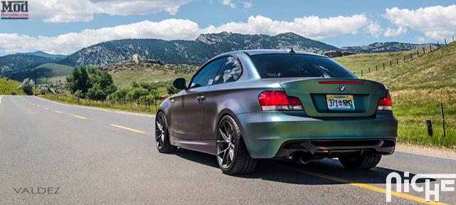 BMW_E82_135i_Chameleon_JoelP_Niche_VRSF-13