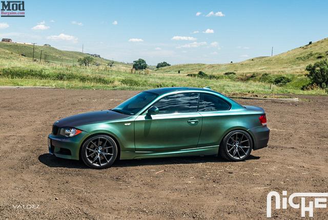 BMW_E82_135i_Chameleon_JoelP_Niche_VRSF-6