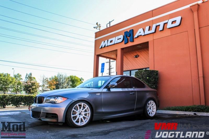 BMW_E82_135i_Ivan_Vogtland_Coilovers_VMR_V701-white-14