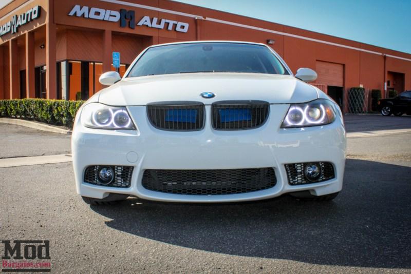 BMW_E90_328i_White_M3_Bumper_Msport_RR_-2